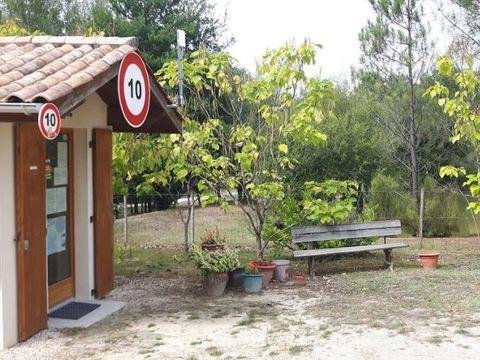 Camping La Motte - Camping Charente-Maritime - Image N°6