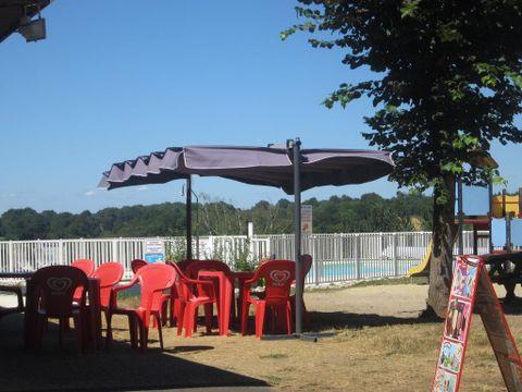 Camping du Lac de Bournazel - Camping Correze - Image N°19