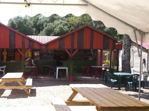 Camping Le Royannais - Camping Gironde - Image N°15