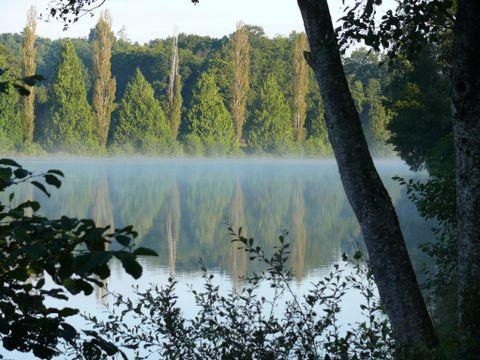 Parc Résidentiel De Loisirs Vivale - Camping Dordogne - Image N°18