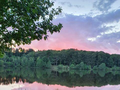 Parc Résidentiel De Loisirs Vivale - Camping Dordogne - Image N°13