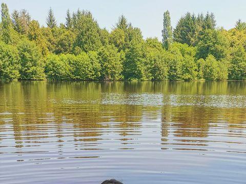 Parc Résidentiel De Loisirs Vivale - Camping Dordogne - Image N°14