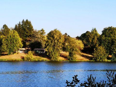 Parc Résidentiel De Loisirs Vivale - Camping Dordogne - Image N°15