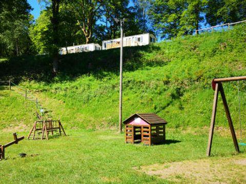 Camping Du Lac de Viam - Camping Correze - Image N°6