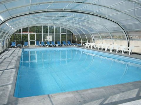 Camping Le Fief Melin - Camping Charente-Maritime - Image N°2