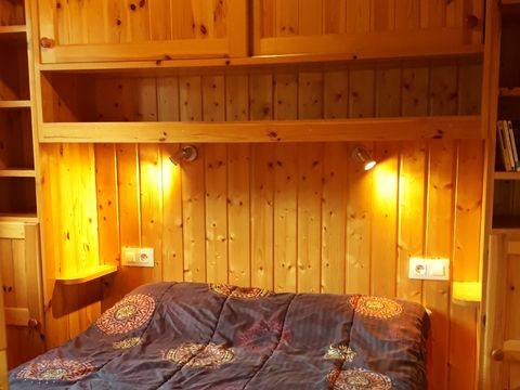 Camping Les Marmottes - Camping Haute-Savoie - Image N°12