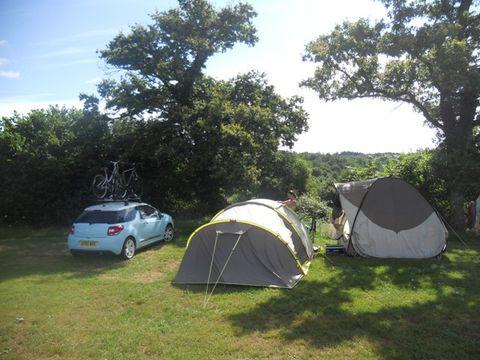 Camp Laurent - Camping Charente - Image N°2