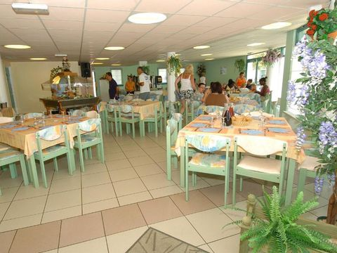Camping Les Beaupins - Camping Charente-Maritime - Image N°9