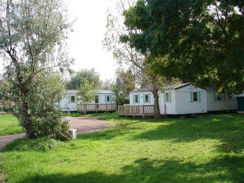 Camping Le Phare Ouest - Camping Charente-Maritime - Image N°13