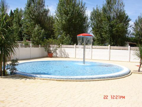 Camping Le Phare Ouest - Camping Charente-Maritime - Image N°6