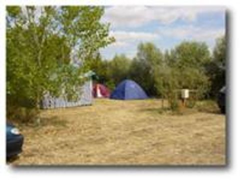 Camping A La Ferme la Tranquillité - Camping Vendée - Image N°2