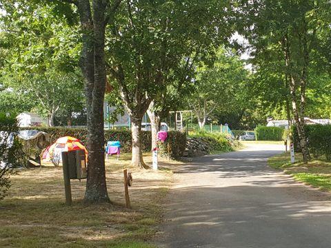 Camping Municipal La Petite Boulogne - Camping Vendée - Image N°7
