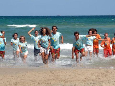 Villaggio Camping Spiaggia Lunga - Camping Foggia - Image N°15