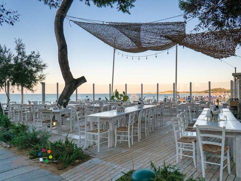 Villaggio Camping Spiaggia Lunga - Camping Foggia - Image N°10