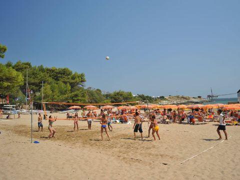 Villaggio Camping Punta Lunga - Camping Foggia - Image N°5