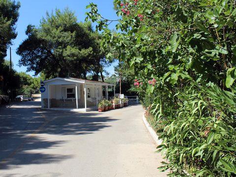 Villaggio Camping Punta Lunga - Camping Foggia - Image N°10
