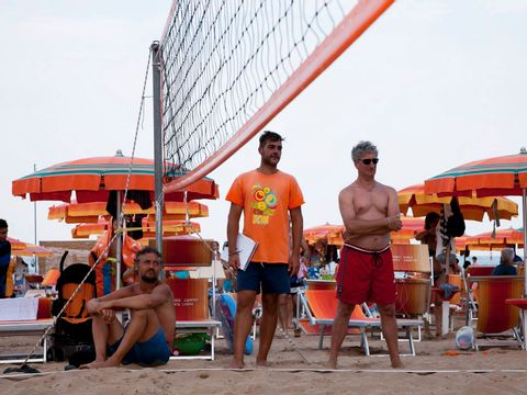 Villaggio Camping Punta Lunga - Camping Foggia - Image N°8