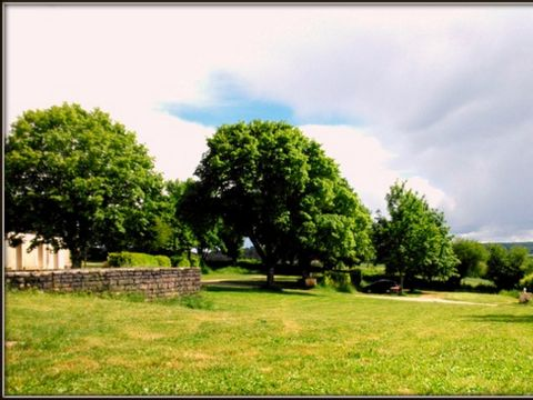 Camping L'ermitage - Camping Yonne - Image N°2