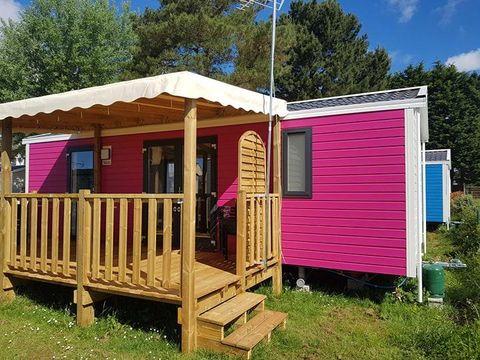 Camping La Plage - Camping Morbihan - Image N°10