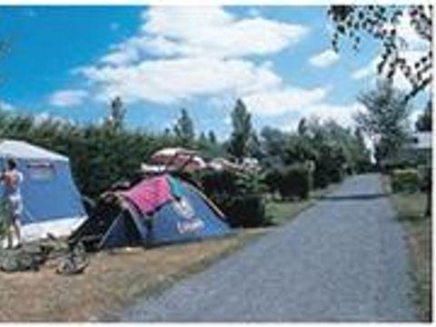 Camping Le Bédume - Camping Morbihan - Image N°2