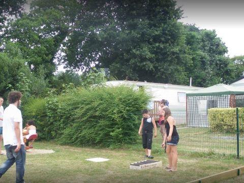 Camping La Tour - Camping Morbihan - Image N°4