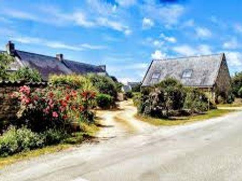 Camping La Ferme Fleurie - Camping Morbihan - Image N°10