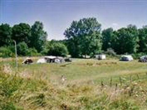 Camping Jaja - Camping Sarthe - Image N°2