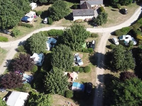 Camping De Locouarn - Camping Finistere - Image N°13