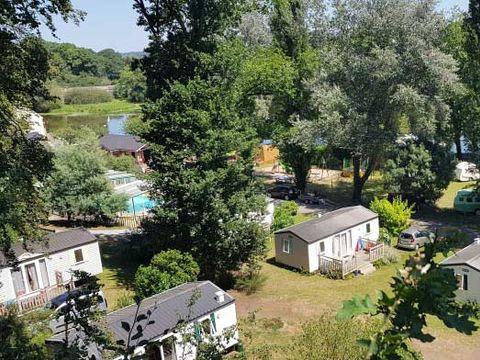 Domaine du Roc - Camping Morbihan - Image N°13