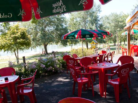 Camping Le Septentrion - Camping Sarthe - Image N°17