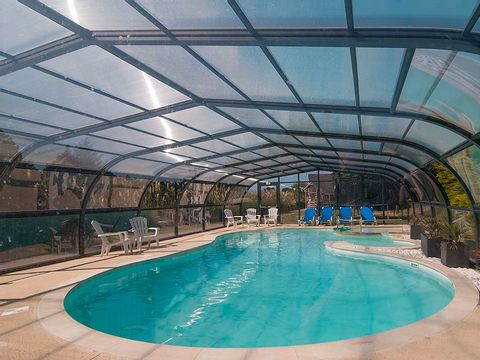 Camping Pors Peron - Camping Finistere - Image N°2