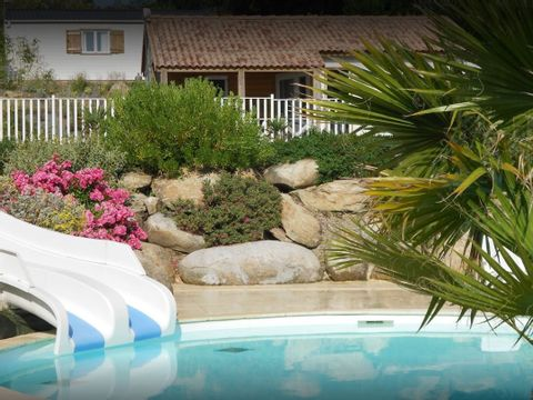Camping Trezulien - Camping Finistere - Image N°2