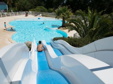 Camping Trezulien - Camping Finistere - Image N°5