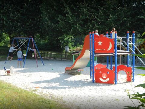 Camping Trezulien - Camping Finistere - Image N°6