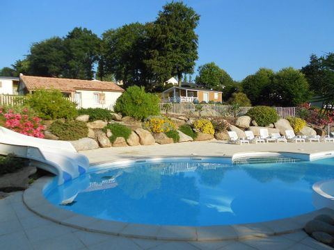 Camping Trezulien - Camping Finistere - Image N°4