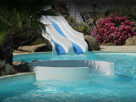 Camping Trezulien - Camping Finistere - Image N°3