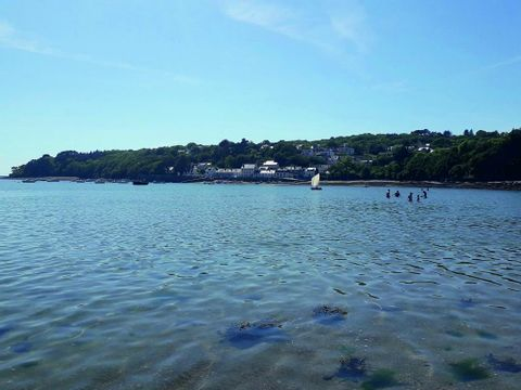 Camping Saint Jean - Camping Finistere - Image N°19