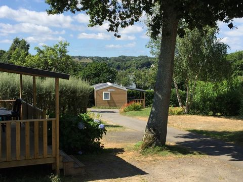 Camping Saint Jean - Camping Finistere - Image N°17