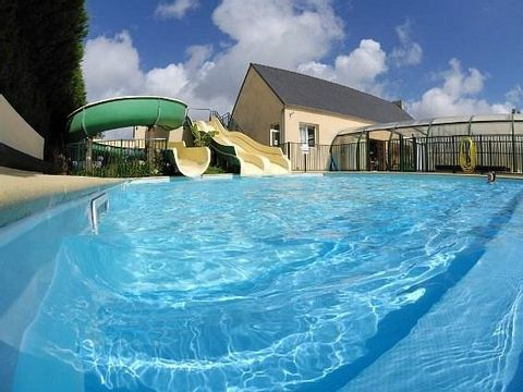 Camping Saint Jean - Camping Finistere - Image N°5