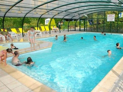 Camping Saint Jean - Camping Finistere - Image N°3