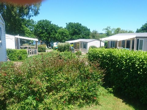 Camping Saint Jean - Camping Finistere - Image N°15
