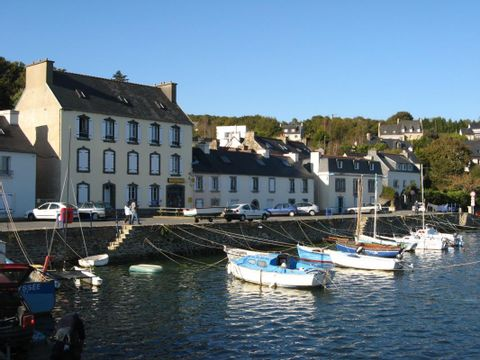 Camping Saint Jean - Camping Finistere - Image N°20