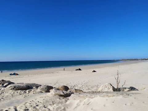 Camping Ode Vras - Camping Finistere - Image N°2