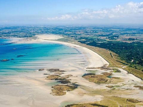 Camping Ode Vras - Camping Finistere - Image N°7