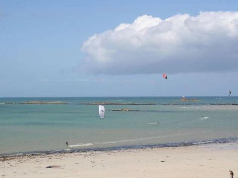 Camping Ode Vras - Camping Finistere - Image N°8