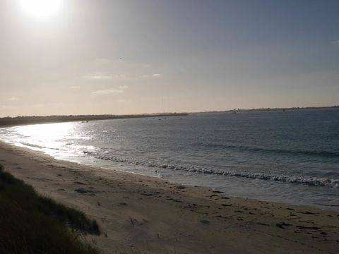Camping Ode Vras - Camping Finistere - Image N°9