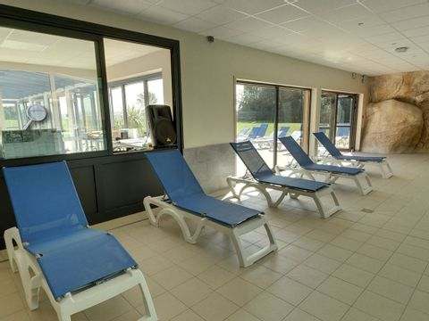 Camping La Tour Du Stock - Camping Moselle - Image N°6