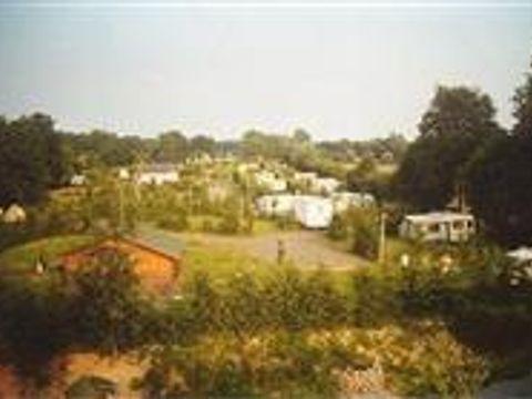 Camping Anielou - Camping Nord