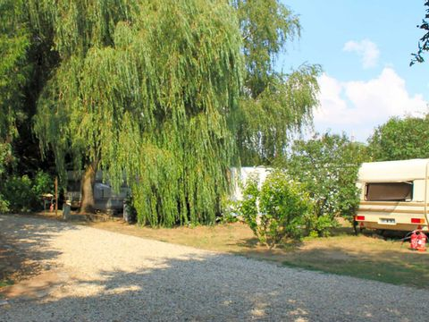 Camping La Pointe - Camping Aisne - Image N°14