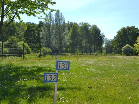 Camping Parc Des Cygnes - Camping Somme - Image N°5
